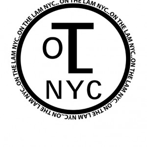 On The Lam Nyc Traveling Kitchen - Caterer in New York City, New York