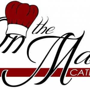 On The Marc Catering - Caterer / Personal Chef in Sicklerville, New Jersey