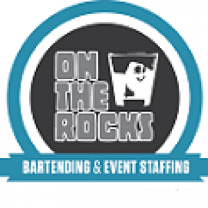 On the Rocks Bartenders & Event Staffing - Bartender / Holiday Party Entertainment in Johnson City, Tennessee
