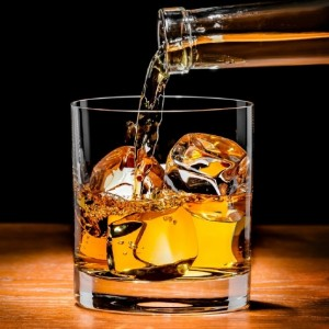 On The Rocks Bartending - Bartender in Nashua, New Hampshire