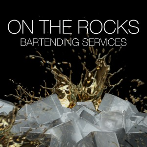 On the Rocks Bartending Services - Bartender in Los Angeles, California