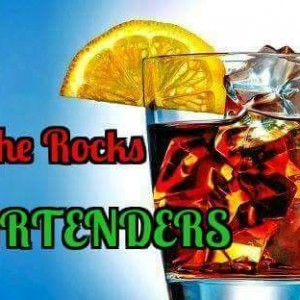 On the Rocks Professional Bartending - Bartender in Waco, Texas