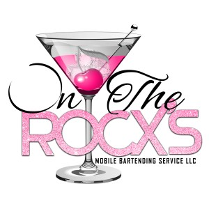 On The Rocx's  mobile Bartending/Mixology service - Bartender / Wedding Services in Austell, Georgia