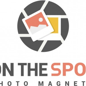 On The Spot Photo Magnets - Photo Booths in Chicago, Illinois