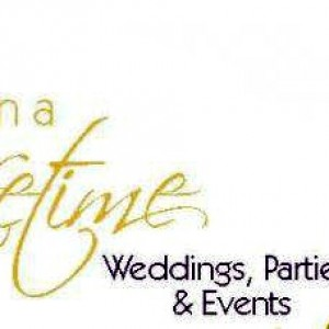 Once In a Lifetime Events - Event Planner / Wedding Planner in Villa Rica, Georgia