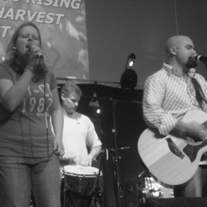 Once More - Christian Band / Praise & Worship Leader in Shippensburg, Pennsylvania