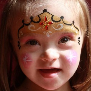 Once Upon A Face Designs - Face Painter in Philadelphia, Pennsylvania