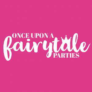 Once Upon A Fairytale Parties - Princess Party in Kernersville, North Carolina