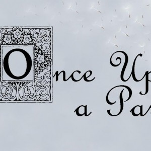 Once Upon A Party-Children's Parties - Event Planner / Party Decor in Oceanport, New Jersey