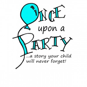 Once Upon A Party - Face Painter / Outdoor Party Entertainment in Indianapolis, Indiana