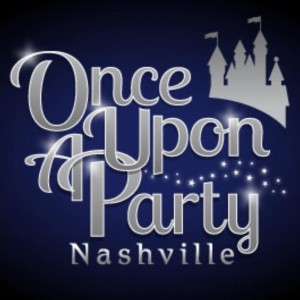 Once Upon A Party Nashville - Princess Party / Santa Claus in Nashville, Tennessee