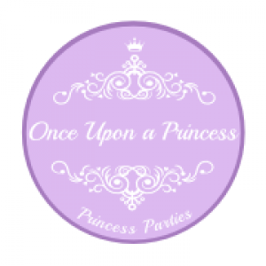 Once Upon a Princess - Princess Party in Powder Springs, Georgia