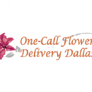 One-Call Flower Delivery Dallas - Wedding Florist / Event Florist in Dallas, Texas