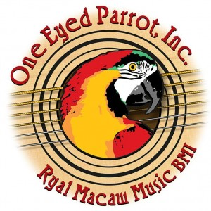 One-Eyed Parrot, Inc - 1970s Era Entertainment in East Alton, Illinois