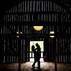 One Abundant Life - Wedding Officiant / Wedding Services in Vancouver, Washington