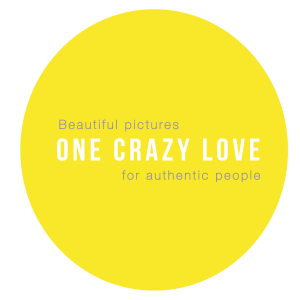One Crazy Love - Photographer in Cary, North Carolina