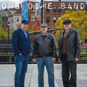 One Dime Band - Blues Band in Boston, Massachusetts