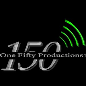 One Fifty Productions LLC - Sound Technician in Loveland, Colorado