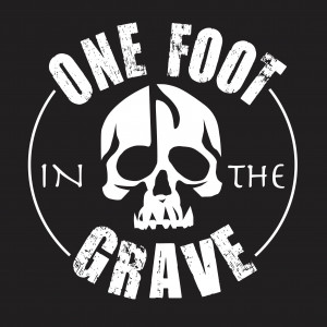 One Foot in The Grave - Classic Rock Band in Layton, Utah