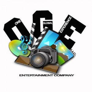 One Global Experience Entertainment CO