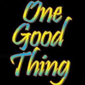 One Good Thing - Dance Band / Wedding Band in Johnson City, Tennessee