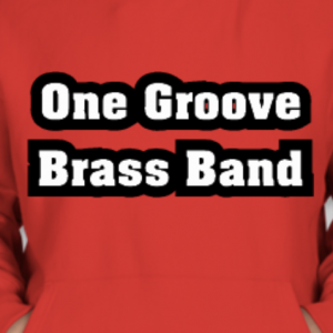One Groove Brass Band - Brass Band in New Orleans, Louisiana