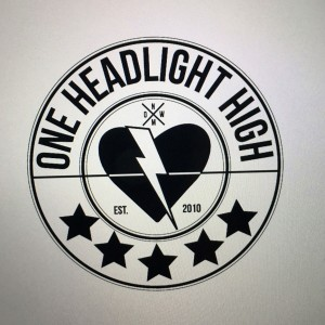 One Headlight High - Pop Music in Tarkio, Missouri