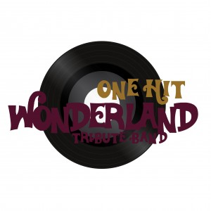 One Hit Wonderland - Tribute Band - Tribute Band in Atlanta, Georgia