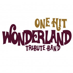 One Hit Wonderland - Cover Band / College Entertainment in Decatur, Georgia
