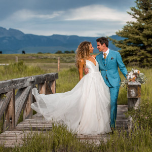 One Love at a Time Events - Wedding Planner / Event Planner in Denver, Colorado
