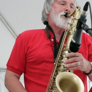 45north band - Jazz Band / Saxophone Player in Ottawa, Ontario
