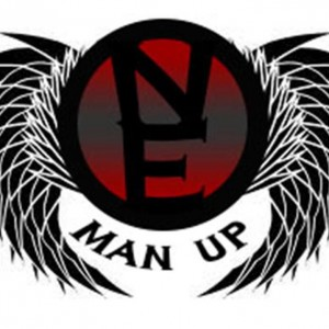 One Man Up - Rock Band in Forest City, North Carolina