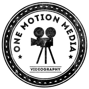 One Motion Media - Wedding Videographer in Auburn, Alabama