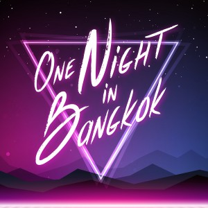 One Night In Bangkok - Cover Band in St Louis, Missouri
