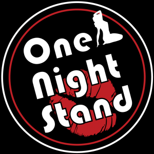 One Night Stand - Cover Band / College Entertainment in Arlington, Texas