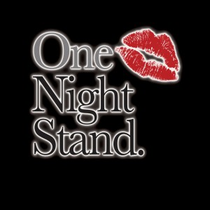 One Night Stand - Cover Band / College Entertainment in Ottawa, Ontario