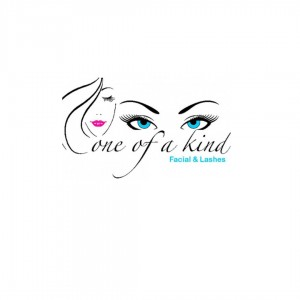 One of A Kind Facial And Lashes - Makeup Artist in Fort Lauderdale, Florida