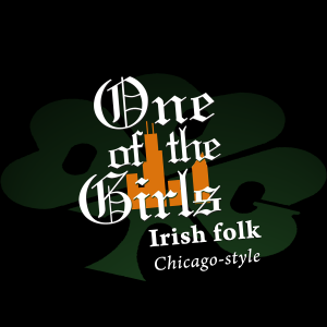 One Of The Girls - Folk Band in Chicago, Illinois