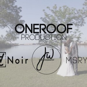 One Roof Productions - Photographer / Portrait Photographer in Houston, Texas
