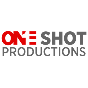 One Shot Productions - Lighting Company in Atlanta, Georgia