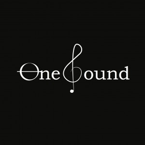 One Sound - Jazz Band / Keyboard Player in Akron, Ohio