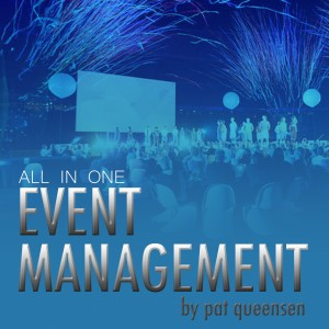 One Stop Event Planning