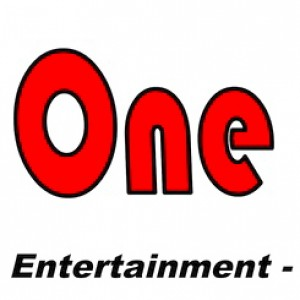 One Stop Live entertainment