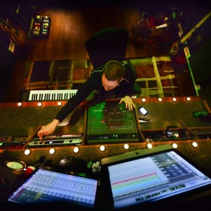 One Truth Studio, LLC - Sound Technician in Ardmore, Oklahoma