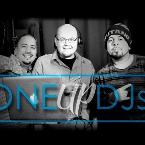 One Up DJs - Mobile DJ / Outdoor Party Entertainment in Grand Prairie, Texas