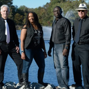 One Way Back Band (OWB) - Cover Band / Corporate Event Entertainment in Apex, North Carolina