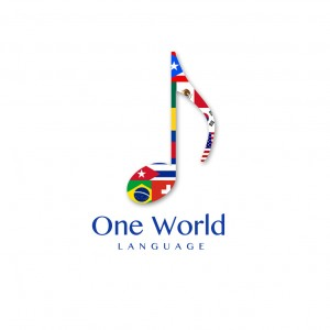 One World Language - Cover Band in Glendale, California