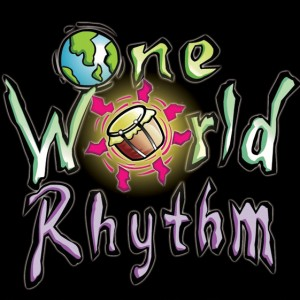 One World Rhythm - Children's Party Entertainment / Drum / Percussion Show in Burbank, California