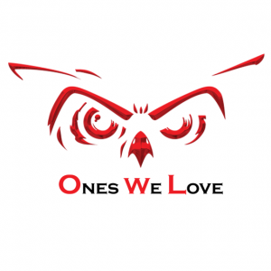 Ones We Love - Event Planner in Newport Beach, California