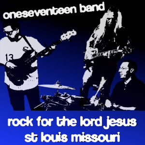 Oneseventeen Band - Christian Band in St Louis, Missouri